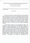 AICA-Communication de Maria João Fernandes-1995