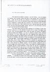 AICA-Communication de María Teresa Beguiristain Alcorta-1995