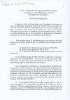 AICA-Communication de Lee Ming Ming-1995