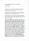 AICA-Communication de Marijan Susovski-1995