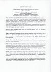 AICA-Communication de Renzo Piano et de Susumu Shingu-eng-1995