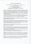 AICA-Communication de Renzo Piano et de Susumu Shingu-fre-1995