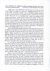 AICA-Communication de Sarah Wilson-1995