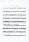 AICA-Communication de Virgil Hammock-1995