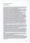 AICA-Communication de Jacqueline Burckhardt-1996