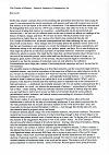 AICA-Communication de Kim Levin-1996