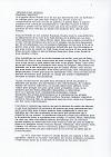 AICA-Communication de Ninon Robelin-1996