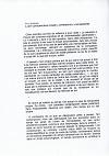 AICA-Communication de Paul Ardenne-1996