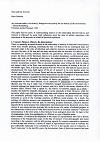 AICA-Communication de Peter Osborne-1996