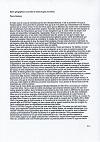 AICA-Communication de Pierre Restany-1996