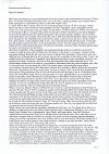 AICA-Communication de Phyllis Tuchman-1996