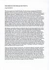 AICA-Communication de Virgil Hammock-1996