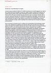 AICA-Communication 1 de Jean-Marc Poinsot-1996