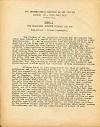 AICA-Communication 4 de Pierre Francastel-eng-1953