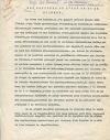 AICA-Communication 5 de Pierre Francastel-1953