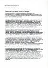 AICA-Communication de Andree Van de Kerckhove-1996