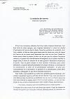 AICA-Communication de Christian Besson-1996