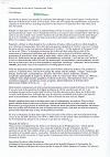 AICA-Communication de Clive Phillpot-1996