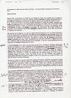AICA-Communication de Danièle Giraudy-1996