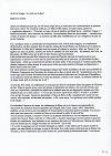 AICA-Communication de Daniel Le Comte-1996