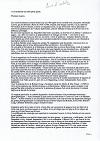 AICA-Communication de Florence Loewy-1996