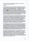 AICA-Communication de Robert Fleck-1996
