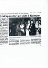 AICA-Presse1-1996