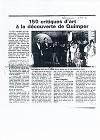 AICA-Presse2-1996