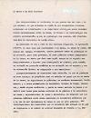 AICA-Communication 2 de Helena Sassone-1997
