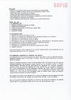 AICA-Compte rendu CA-1997