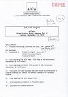 AICA-Ordres du jour 16-09-1997