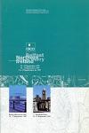 AICA-Programme-1997