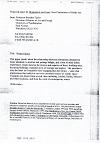 AICA-Communication de Brandon Taylor-1998