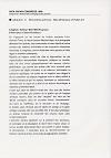 AICA-Communication de Charles-Arthur Boyer-1998