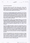 AICA-Communication de Christine Buci-Glucksmann-1998