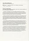 AICA-Communication de En Young Ahn-1998