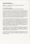 AICA-Communication de Eric Otto Wear-1998