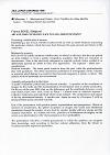 AICA-Communication de France Borel-1998