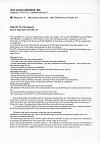 AICA-Communication de Fumio Nanjo-1998