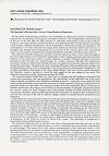 AICA-Communication de Hideki Nakamura-1998