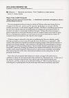 AICA-Communication de Hilary Pyle-1998