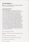 AICA-Communication de Johnson Tsong-Zung Chang-1998