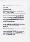 AICA-Communication de John Perreault-1998
