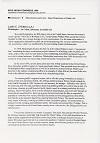 AICA-Communication de Judith E. Stein-1998