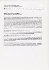 AICA-Communication de Matko Meštrović-1998