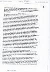 AICA-Communication de Plamena Racheva-1998