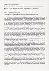 AICA-Communication de Vicky Karaiskou-1998