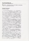 AICA-Communication de Yuko Hasegawa-1998
