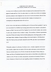 AICA-Communication de Amei Wallach-2000