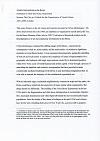 AICA-Communication de Bettie-Sue Hertz-2000